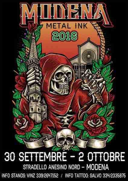 "alt=""Modena Metal Ink 2016"""