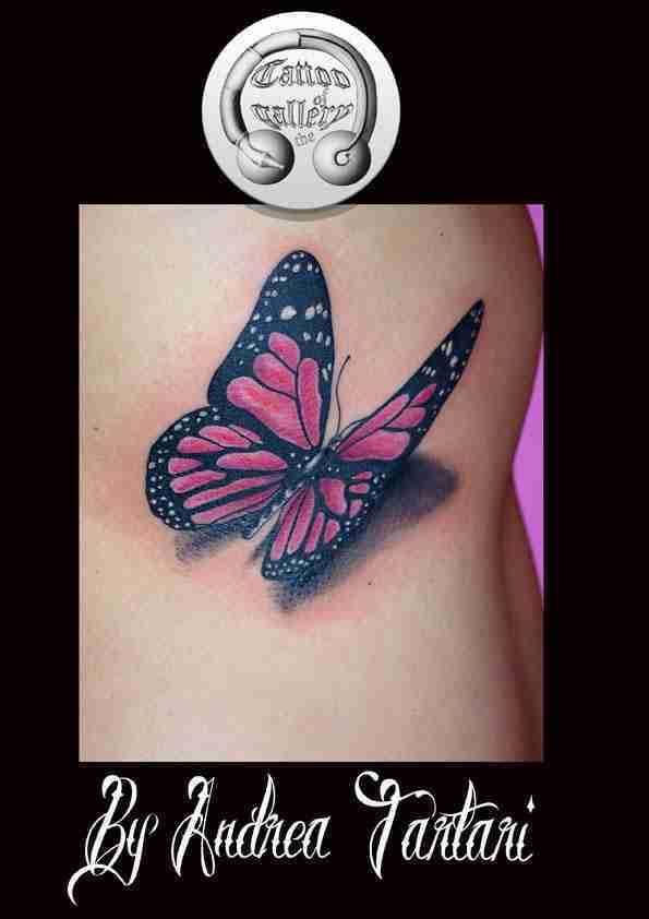 farfalla-rosa-con-ombra