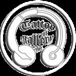 """alt="""" tatuaggio, realistico, watercolor, manadala,dot work, piercing, il primo, Cento, Ferrara, The Gallery of tattoo ...questione di pelle..."""""""