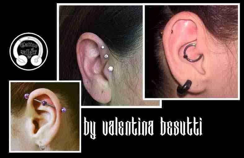 orecchie-belle-sito