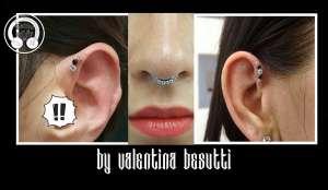 "=alt""piercing valentina besutti setto"""