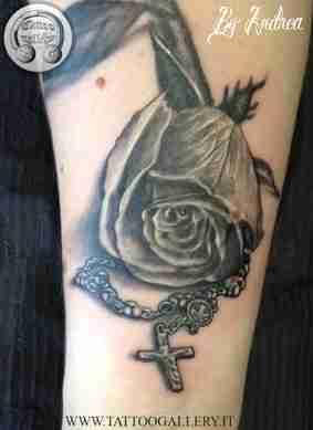 rosa-e-rosario