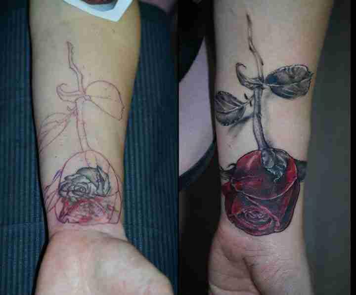 rosa-con-gambo-coverup