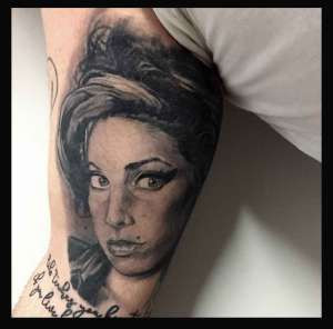 """alt=""""tattoo ritratto"""""""