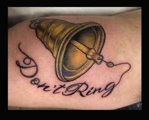 """alt=""""tattoo newschool campana"""""""