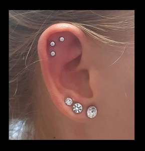 "alt=""piercing helix """