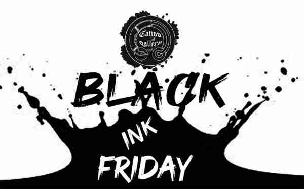 "alt=""Black ink friday"""