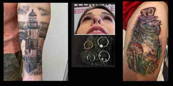 "alt=""tatuaggi e piercing Cento Ferrara"""