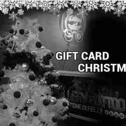 "alt=""gift-card-christmas"""