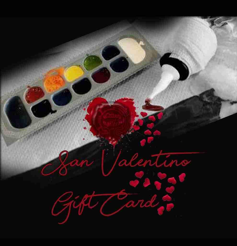 "alt:""San Valentino Gift card"""