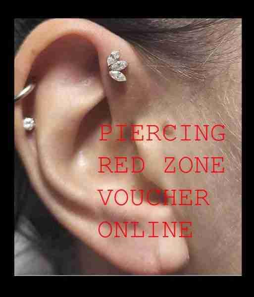 """alt=""""voucher piercing online"""""""